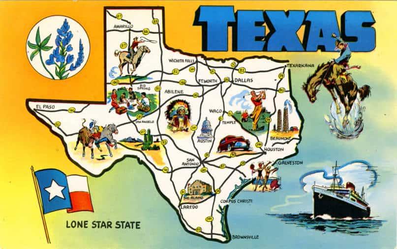 Texas's Best Online Defensive Driving Courses