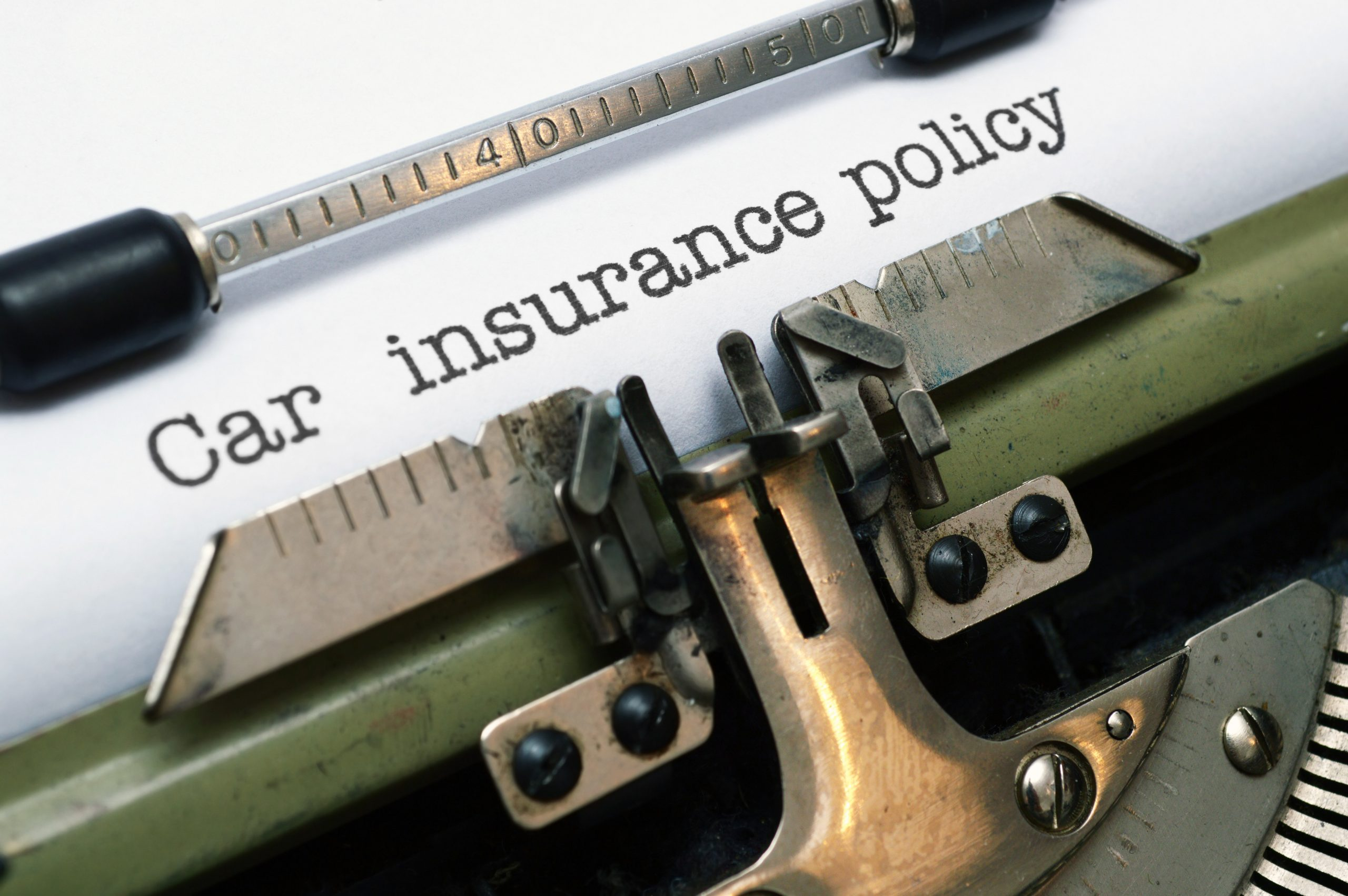 Can Defensive Driving Lower Insurance?