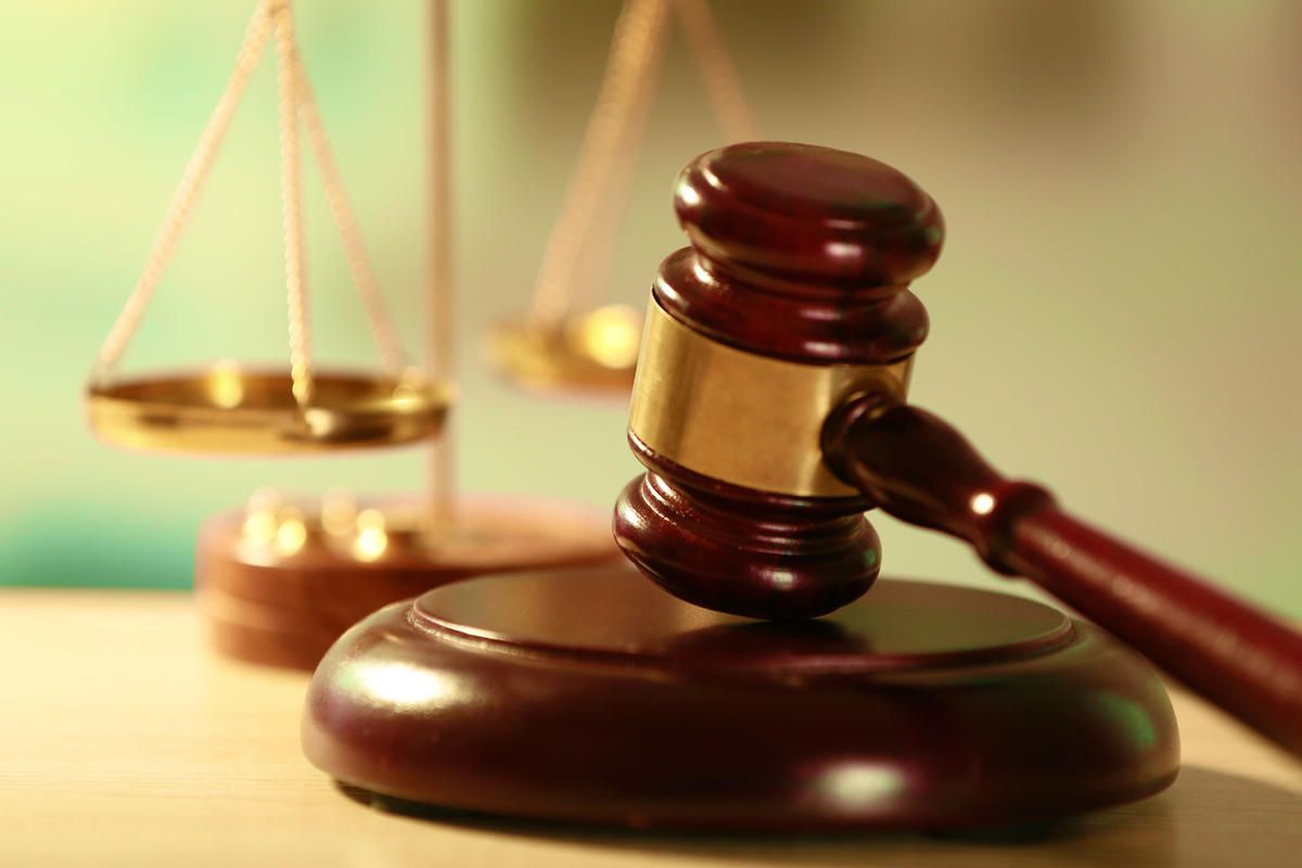 Do You Take Defensive Driving Before Your Court Date?