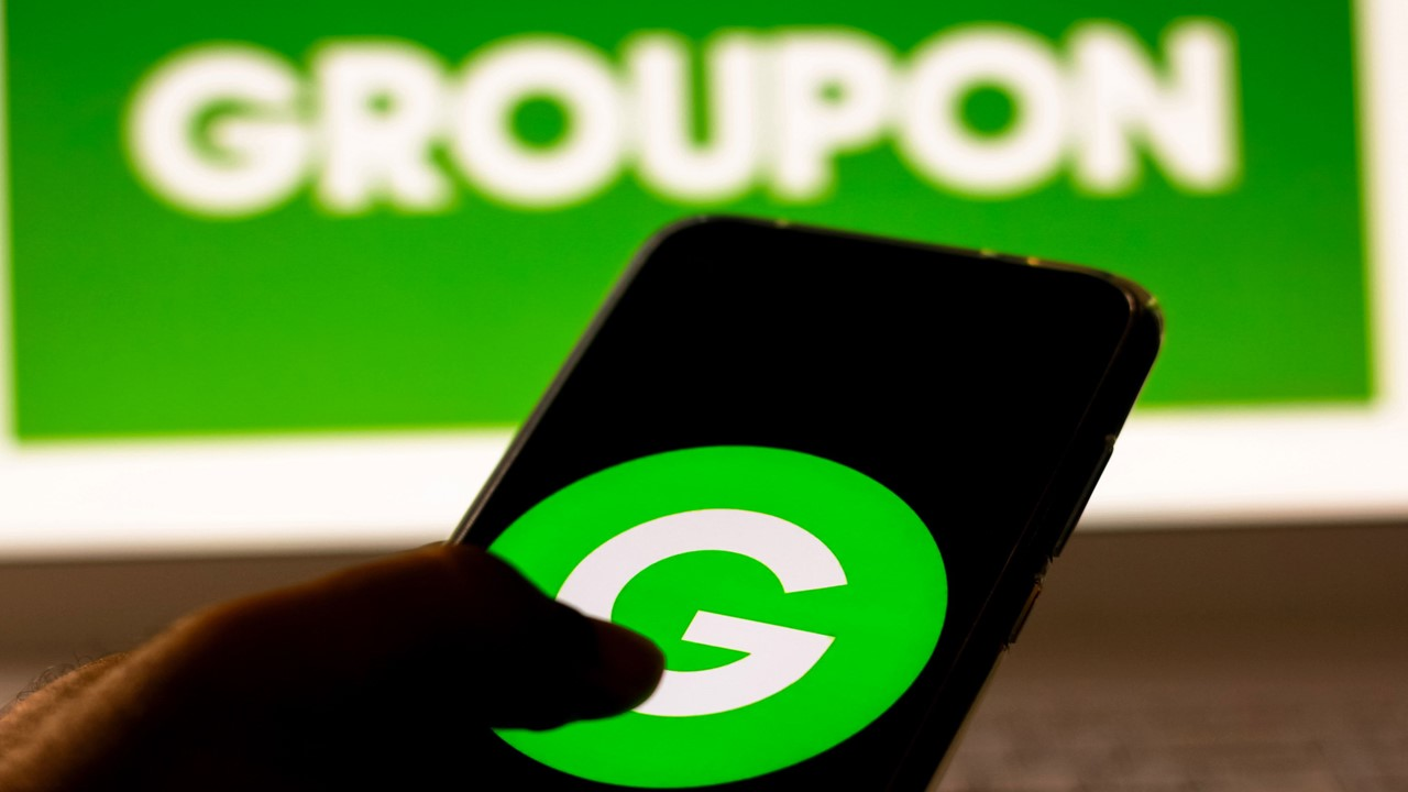 Is There a Money-Saving Defensive Driving Groupon?