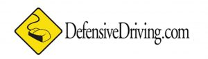 defensivedriving.com review