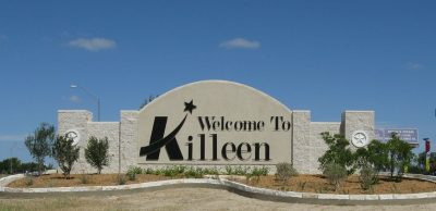 Defensive Driving in Killeen