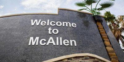 Defensive Driving in McAllen