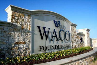 Defensive Driving in Waco