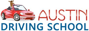 Austin Driving School arlington