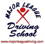 Major League driving school Dallas