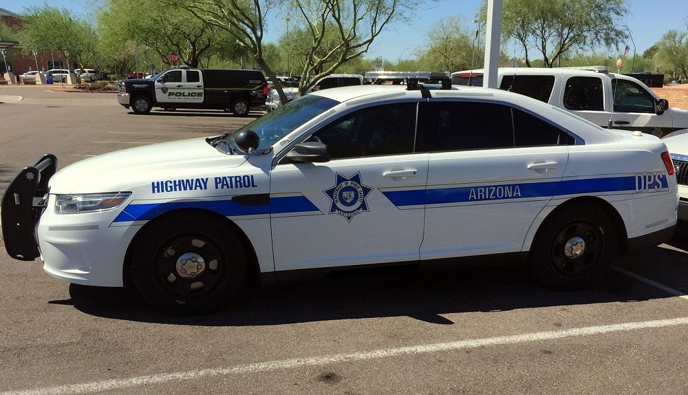 REVIEW: Arizona's Top 5 Online Traffic Schools