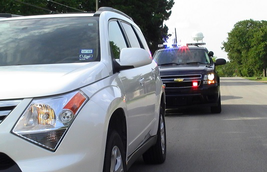 First Ticket? Here are Some Defensive Driving FAQ's to Help You Get Past It