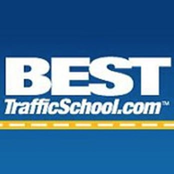 best traffic school review